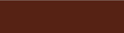 FRATINI COSTRUZIONI Retina Logo